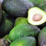 Top 10 Health Benefits Of Avocados